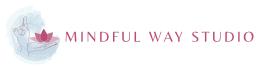 Mindful Way Studio